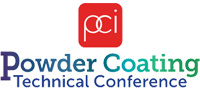 Powder Coating Technical Conference